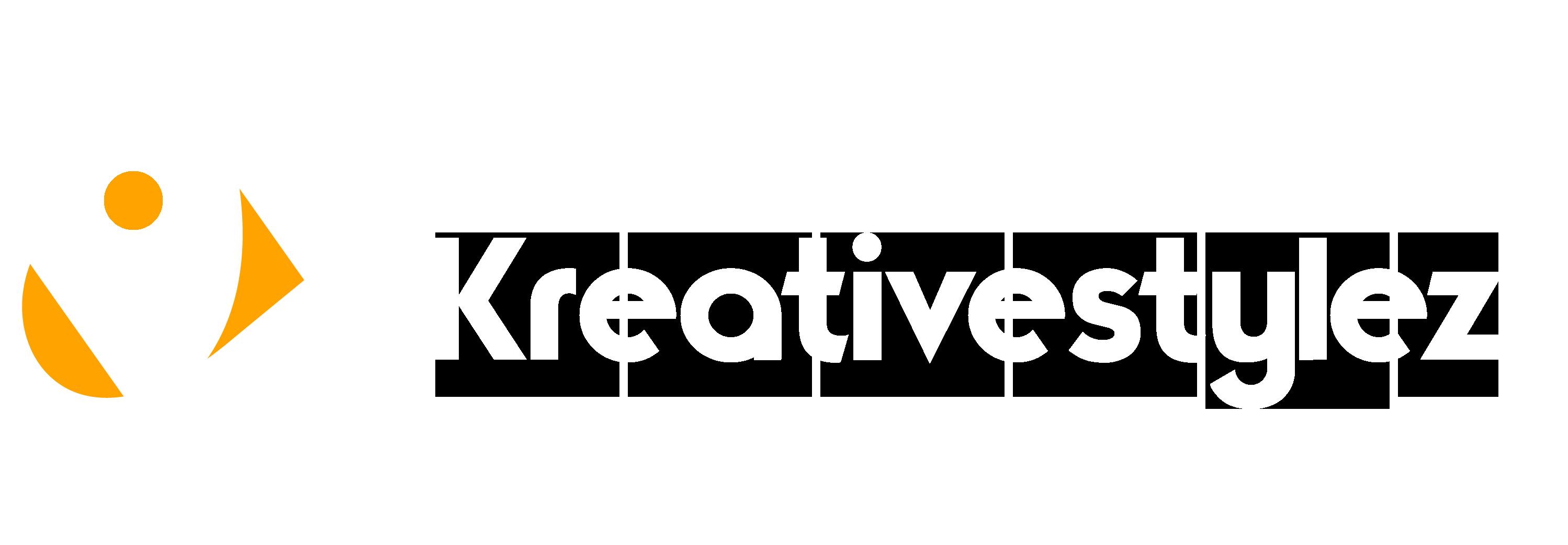 KreativeStylez
